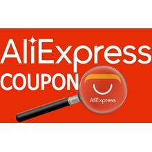 01, 🔥🎁 Empty Aliexpress accounts (novoreg/dummy)