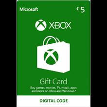 ✅Crysis Remastered  XBOX ONE key🔑
