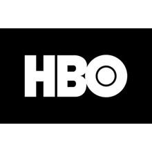 HULU HBO MAX