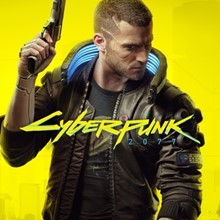 🎯 Cyberpunk 2077 (GOG) ✅ Pre-Order Bonus 🎁 Gift