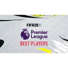 FIFA 20 ULTIMATE ⚽🔝  WARRANTY🔝⚽