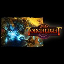 Torchlight  💳NO COMMISSION / STEAM KEY
