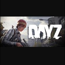 🔶 DayZ (STEAM GIFT RU)+BONUS