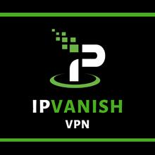 IPVANISHVPN | ACCOUNT | SUBSCRIPTION 2022 (IPVANISH)