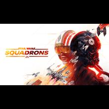 Star Wars: Squadrons ⚜️ PayPal • Warranty • Bonus Games