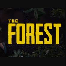 🔶 The Forest  (STEAM GIFT RU)+BONUS