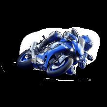 RIDE 4® Steam Account (Region Free) + [MAIL]