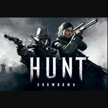 🔶 Hunt: Showdown (STEAM GIFT RU)+BONUS