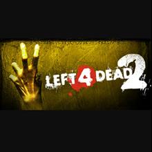 🔶 Left 4 Dead 2  (STEAM GIFT RU)+BONUS