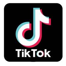 3000 TikTok views