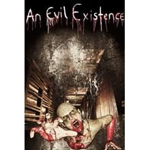 ✅ An Evil Existence XBOX ONE Digital Key 🔑