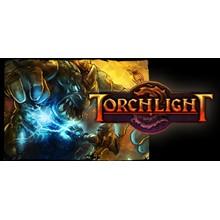 Torchlight - Steam Key - Region Free / ROW / GLOBAL