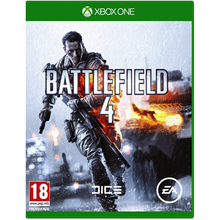 Battlefield 4 Xbox One Digital Key🔑🌎