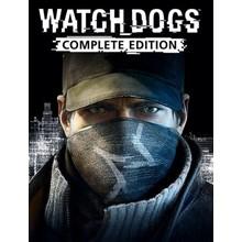 ⭕Watch Dogs Watch Dogs 2 Saints Row 3 REMASTER XBOX ONE