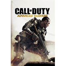Call of Duty: Advanced Warfare (Steam Gift RU/CIS/UA)