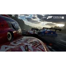 Forza Motorsport 7 ULTIMATE   XBOX ONE-WIN10   🔑KEY