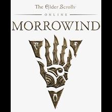 TESO Elder Scrolls Online DLC & Items for Crowns EU NA