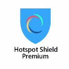 Hotspot Shield VPN | PREMIUM | UNTIL 2025-2026