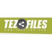 G2A Gift Card G2A.COM Key GLOBAL 20 EUR