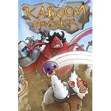 F.E.A.R. 2: Reborn DLC (Steam Gift Region Free / ROW)