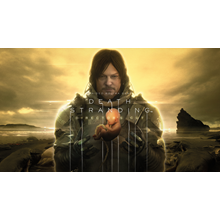 🔶Death Stranding - Wholesale Key Steam + BONUS