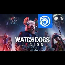 ⭐️  WATCH DOGS LEGION (Region free) - Licensed