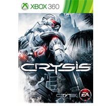 Crysis + 2 game XBOX ONE For Rent