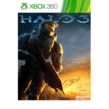 Halo 3,Far Cry® 3 Blood Dragon XBOX ONE For Rent
