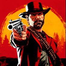 🔶 Red Dead Redemption 2 (STEAM GIFT RU)+BONUS