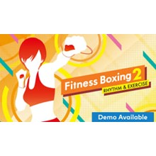Age of Calamity + Fitness Boxing2 + 13 TOP Games Switch