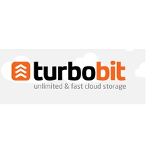 30 days turbo access to Turbobit (instant)