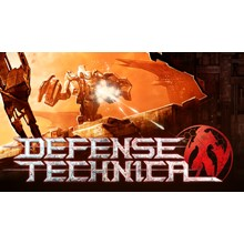Age of Wonders III (Steam Gift Region Free / ROW)