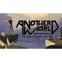 AirBuccaneers (Steam Gift Region Free / ROW)