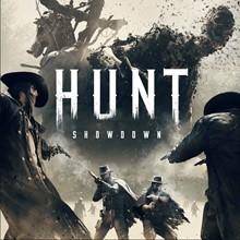 Hunt: Showdown (Steam Gift RU)