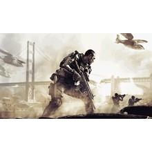 ✅Call of Duty: Advanced Warfare Gold Edit XBOX KEY💲
