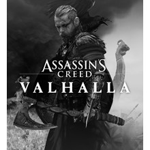 Assassin's Creed Valhalla Ultimate+Siege of paris+PATCH