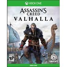 🎮Assassin´s Creed Valhalla+RAGE 2/XBOX ONE/SERIES X🎮