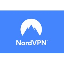 NordVPN | PREMIUM up to 2-8 Years | WARRANTY
