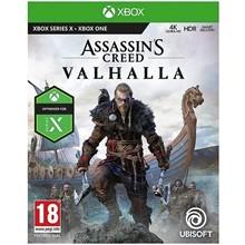 ✅ Assassin´s Creed Valhalla XBOX ONE|X|S Digital Key 🔑