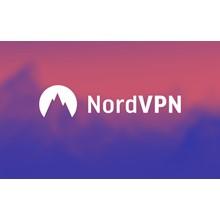 ✅NORD VPN   from 2 - 4 YEARS   24/7   WARRANTY✅