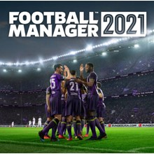 Football Manager 2021+TOUCH+GLOBAL+OFFLINE🔥+PP