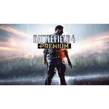 Battlefield 4 Premium Edition LIFETIME WARRANTY