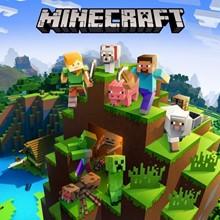 Minecraft XBOX ONE / XBOX SERIES X|S [ Key 🔑 Code ]