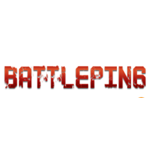 Battleping - proxy for games 30 days access