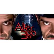Alter Ego - Steam Key - Region Free / ROW / GLOBAL