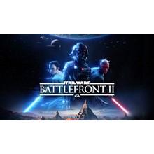 Star Wars: Battlefront 2 (Region Free) ORIGIN  🎁