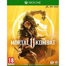 ✅ Mortal Kombat 11 XBOX ONE|X|S🔑 KEY