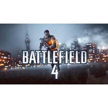 Battlefield 4 Premium Edition 💳NO COMMISSION
