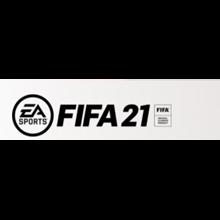 FIFA 21 Origin key + Gift ⚽