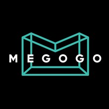 "MEGOGO. Cinema and TV ""Optimal"" (12 months) RU"